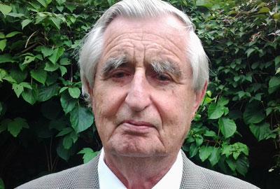 "Volunteering England does not represent volunteering ""in all its diversity"", writes Wally Harbert"
