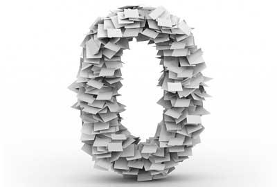 Zero-hours contracts