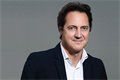 MSLGroup global CEO Guillaume Herbette departs