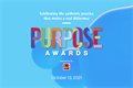 Kristal Howard to chair jury for Purpose Awards 2021