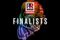 PRWeek US Awards 2021 shortlist revealed