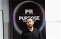 Disney alum Duncan Wardle: For real insights, spend time with customers in their homes