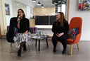 Management Today's Kate Bassett interviewing Emma Mamo, Head of Workplace Wellbeing at Mind