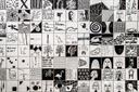 Bringing up adland: The new wave of creative talent from Sweden's Berghs School