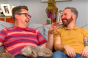 Face-reading AI says Coke's Gogglebox ad is most engaging Christmas ad this year