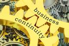 Business continuity checklist