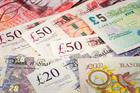 Third of practices say income from private fees has fallen in past 12 months