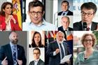 Wind's most influential and interesting people of 2018