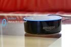NSPCC and Addition launch Amazon Alexa donation skill