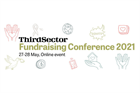 Speakers announced for Third Sector Fundraising Conference
