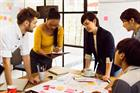 How non-profit finance leaders can work smarter, not harder