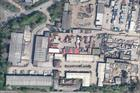Plans for Essex-based 175,000t/yr EfW plant unveiled