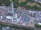 50-year-old EfW plant to be overhauled