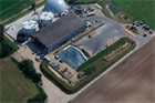 JLEN share issue for further 'bioenergy' acquisitions