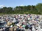 Landfill ban could divert £70m from Scotland to England, says OBR