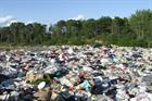 Augean launches new £11.1m landfill tax refund claim