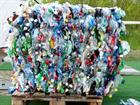 Plastic strategy 'misses EfW potential'