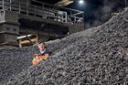 Tarmac and Eco-Power sign 25,000t/yr SRF deal