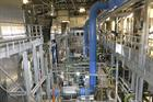 Councils urge banks to take action over delayed EfW plant