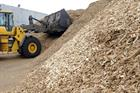 Tampereen launches 200MW biomass-build tender