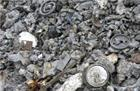 Devon IBA recycling facility approved