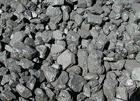 Clinging to coal could cost EU €22bn, report warns