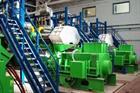 Planning approval for Eqtec's Billingham waste-gasification plant