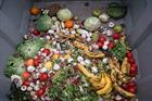 Tender due for food waste contract held by Andigestion