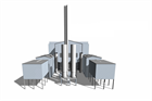 Hull-based 320,000t/yr plant goes to planning