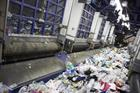 Peel Environmental calls for £7.5bn investment in 'Plastic Parks'