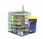 KPA Unicon wins 45MWth biomass-fired build