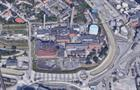 Bio-oil conversion considered for Stockholm power plant