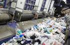 Plans for 10 waste-processing 'plastic parks' revealed