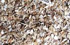 Woodchip certification system launched