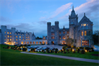 Venue of the Week: Adare Manor, Limerick