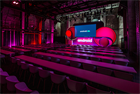 Case study: Android's Partner Summit in Berlin
