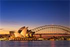 $2.5bn of Australian business events lost each month over COVID-19 shutdown