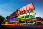 Brisbane to host international ear, nose and throat congress