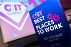 Winners of Best Places to Work 2019 revealed