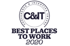 C&IT launches Best Places To Work 2020