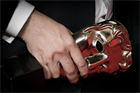 BAFTAs 'gift wallet' highlights trend for experiential giveaways