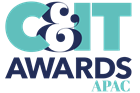 C&IT's APAC Awards now open for entries