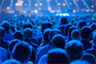60% of UK event suppliers could fold within three months
