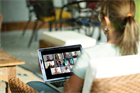 How to deliver successful virtual events