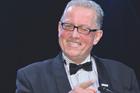 Industry pioneer David Hackett dies aged 70