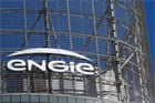 Venues and Events International wins Engie contract