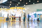 6 steps to creating the ultimate exhibition stand