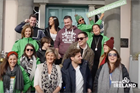 The 2019 A-List FAM to Cork and Kerry