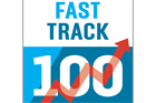 Three event agencies feature in Sunday Times Fast Track 100