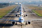 Could 'flight shame' affect incentive travel?